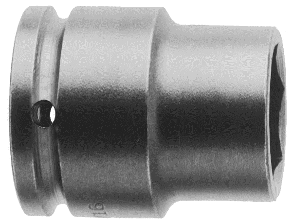 AFT-1-Socket.png