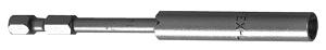 AFT-SD556-P5.png
