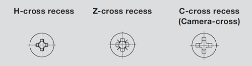 H-Z-C-CrossRecess.png