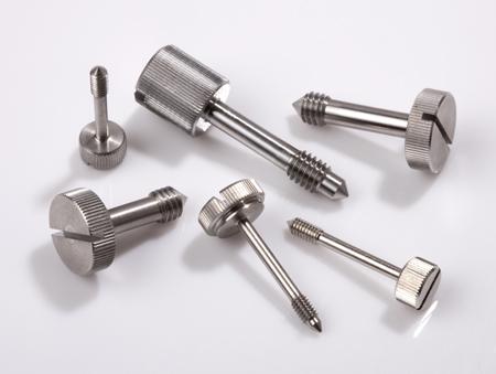 CaptiveScrews.jpg